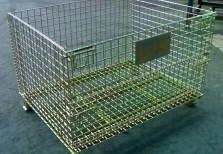 A-3仓储笼