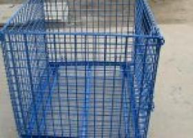 仓储笼-仓储笼设计的合理性应用
